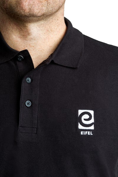 sneakers for cheap 1a761 c751e Polo shirt | EIFEL-shop