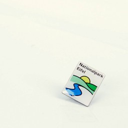 Nationalpark Eifel-Pin